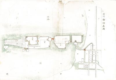 信州諏訪高島城の図edit.jpg