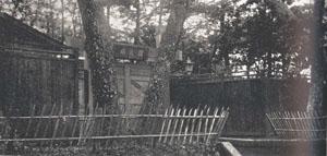 01kanagawa04.jpg