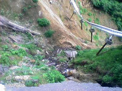 quake200302.jpg