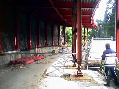 quake200306.jpg