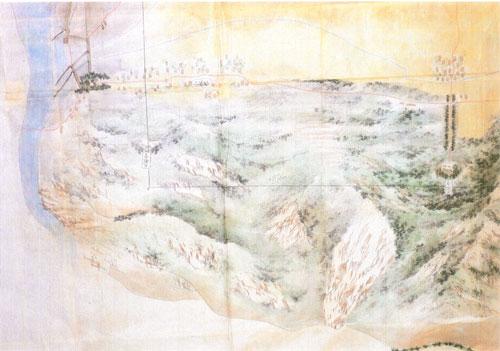 小松原光林寺古地図0001.jpg