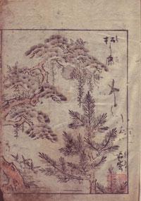 soumokugafu-2.jpg