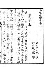 syougakukagaku02-2.jpg