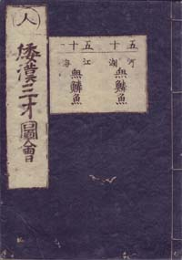 wakansansaizue050051.jpg