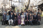 さくらコンサート2009 in 光林寺