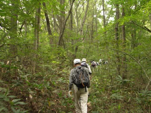 trekking0004.JPG